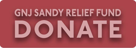 Donate to GNJ Sandy Relief Fund